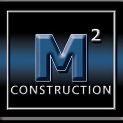 M2 Construction Inc