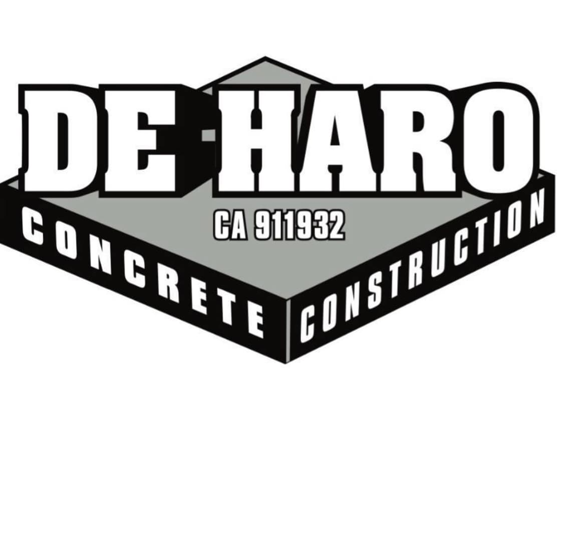 De Haro Concrete Construction