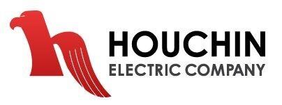 HOUCHIN ELECTRIC CO INC