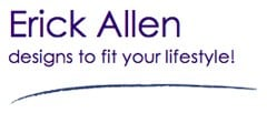 Erick Allen Designs and Remodeling
