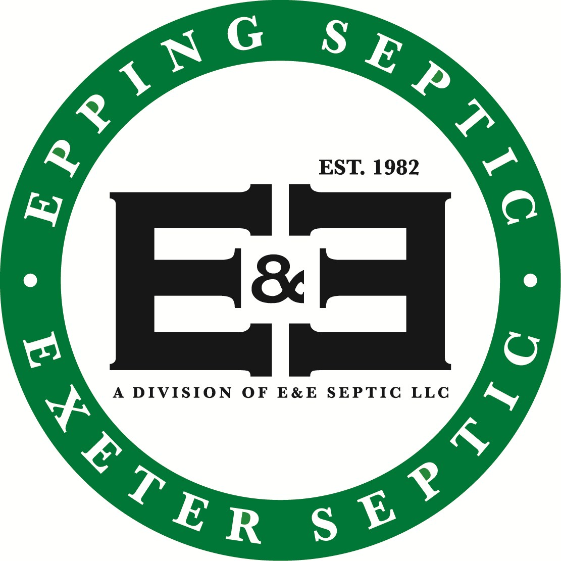 E&E Septic dba Epping and Exeter Septic Service