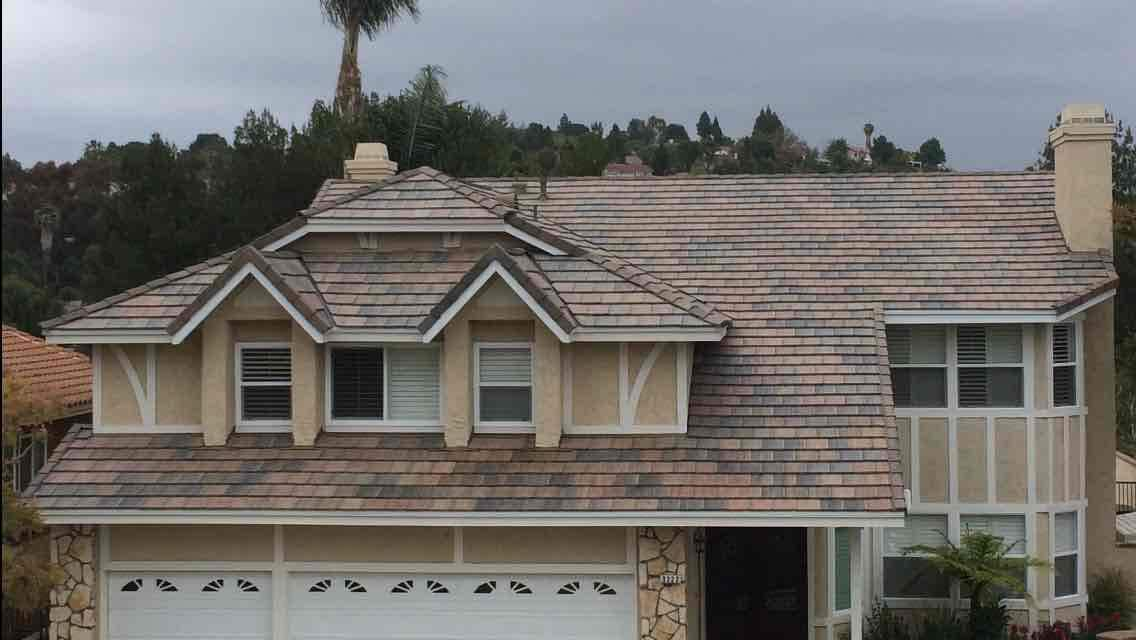 Mitch Hale S Statewide Roofing Reviews Thousand Oaks Ca Angie S List