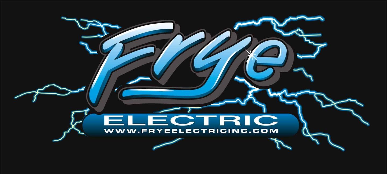 Frye Electric Inc