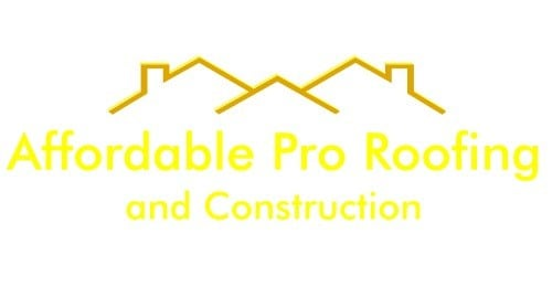 Affordable Pro Roofing & Construction