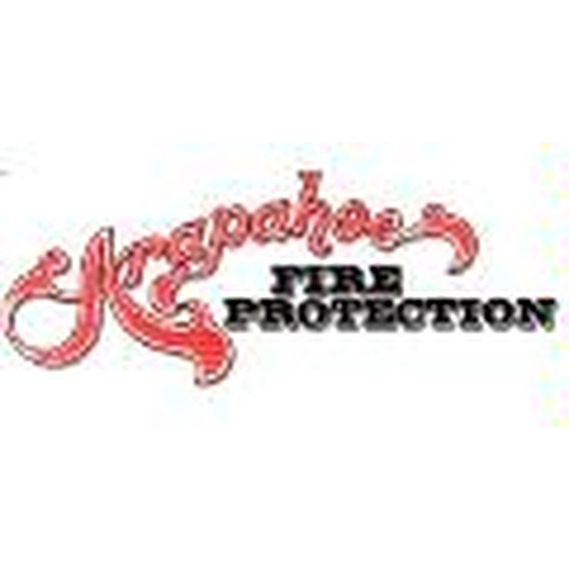 Arapahoe Fire Protection Inc Reviews Aurora Co Angie