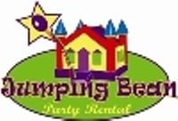 Jumping Bean Party Rental Inc.