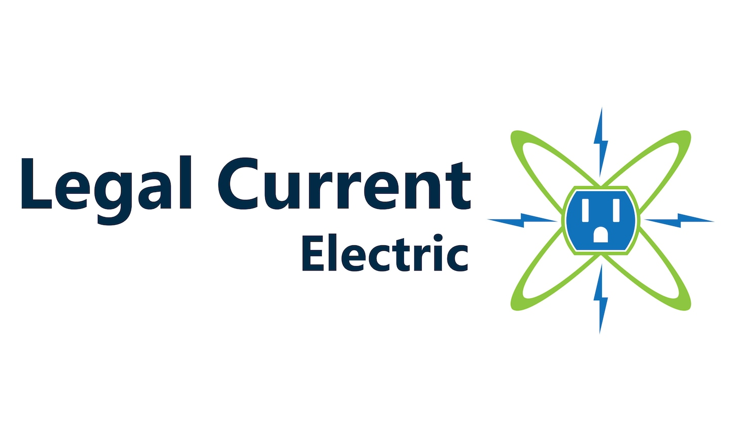Legal Current Electric