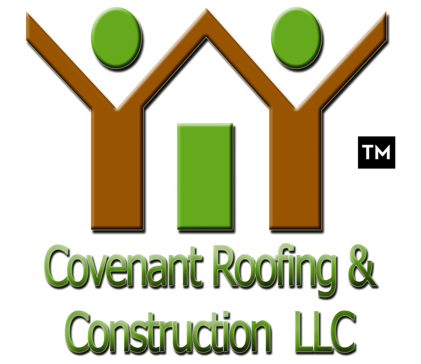 Covenant Roofing and Construction, LLC