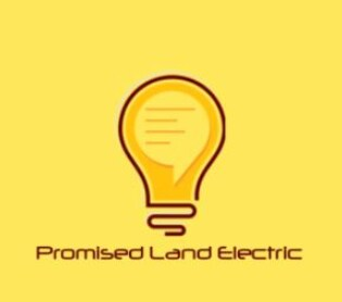 Promised Land Electric