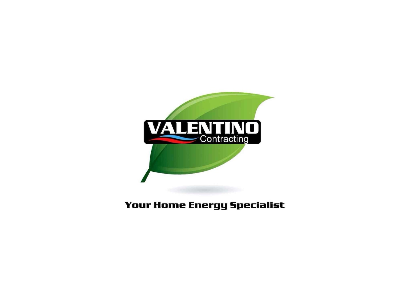 Valentino HVAC and Electrical Contracting
