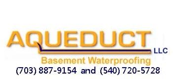 Aqueduct LLC