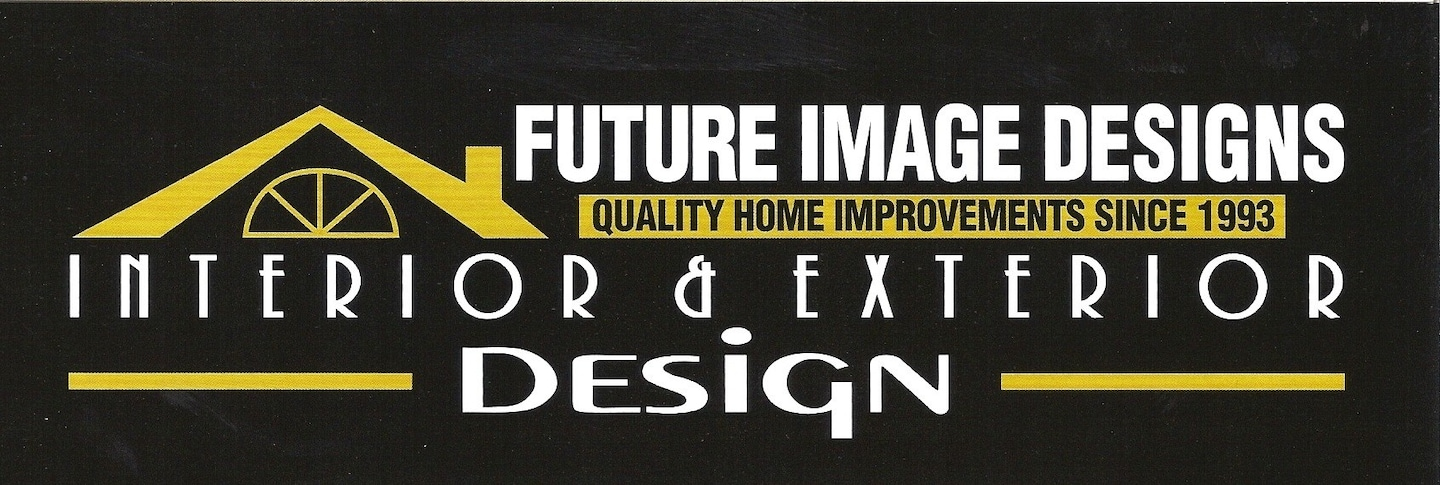 Future Image Designs Inc