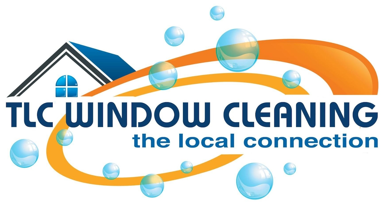TLC Window Cleaning & Pressure Washing