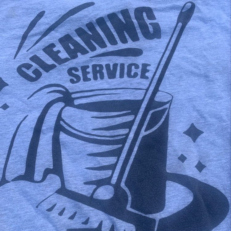 FG Cleaning Services