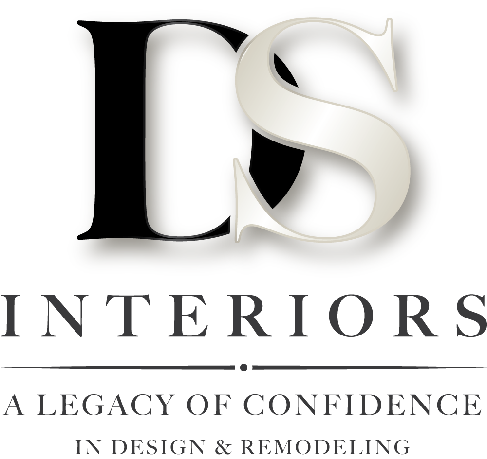 Debbie Stolle Interiors logo