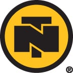 NORTHERN TOOL & EQUIPMENT CO