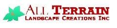 All Terrain Landscape Creations Inc