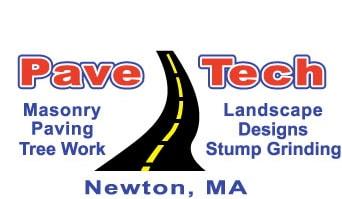 Pave Tech LLC