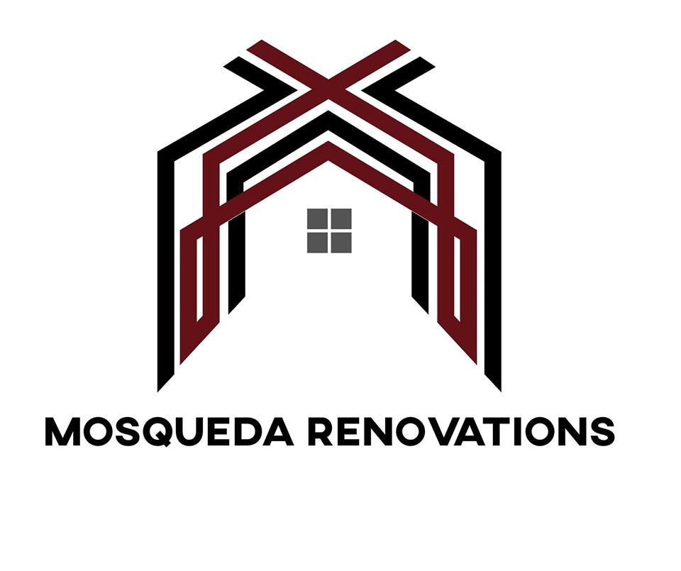 Mosqueda Renovations LLC