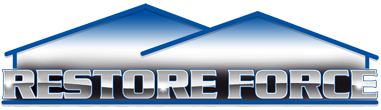 Restore Force Inc