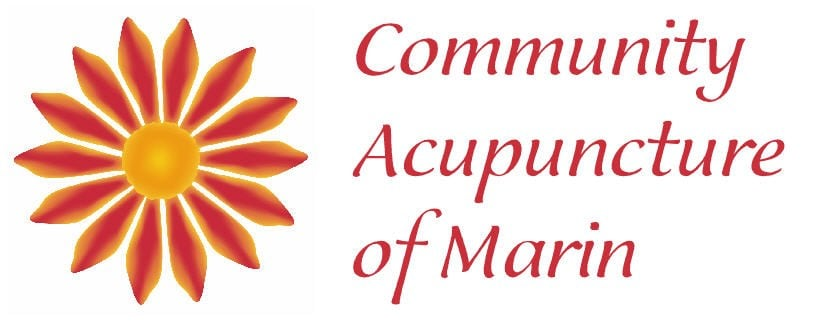 Community Acupuncture of Marin