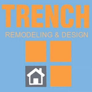 Trench Remodeling & Design