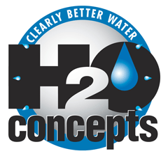 H2O Concepts International Inc