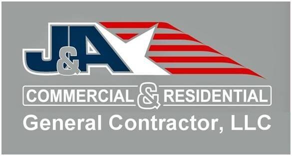 J and A General Contractor LLC