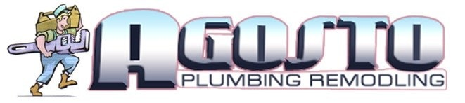 Top 10 Best Plumbers In Reading Pa Angie S List