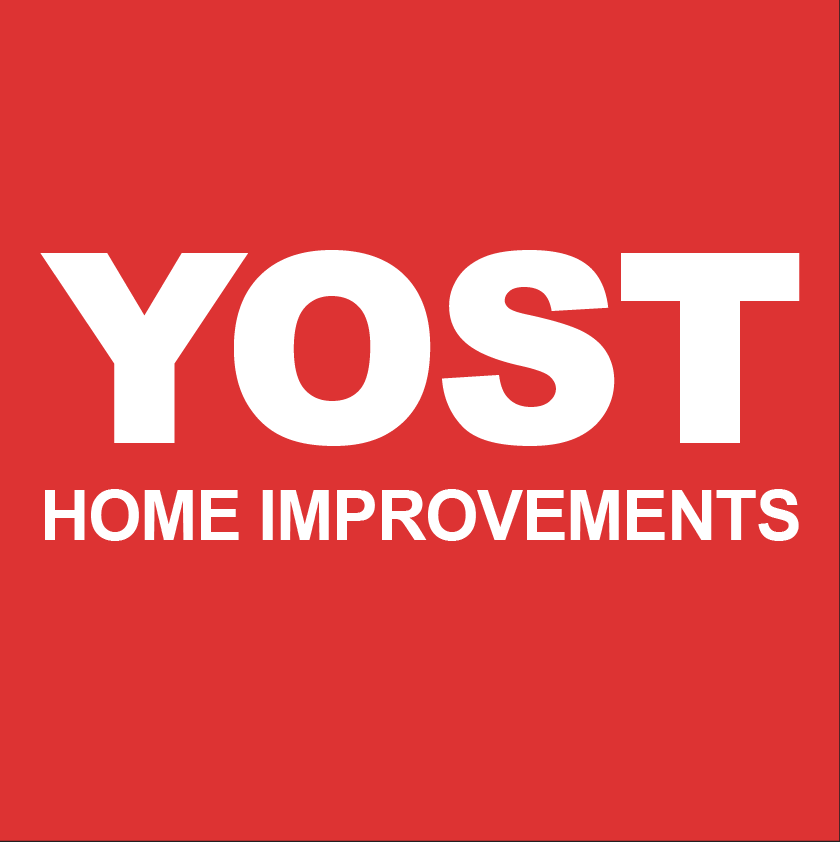 Yost Home Improvements