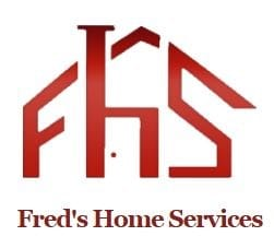 Fred's Home Services