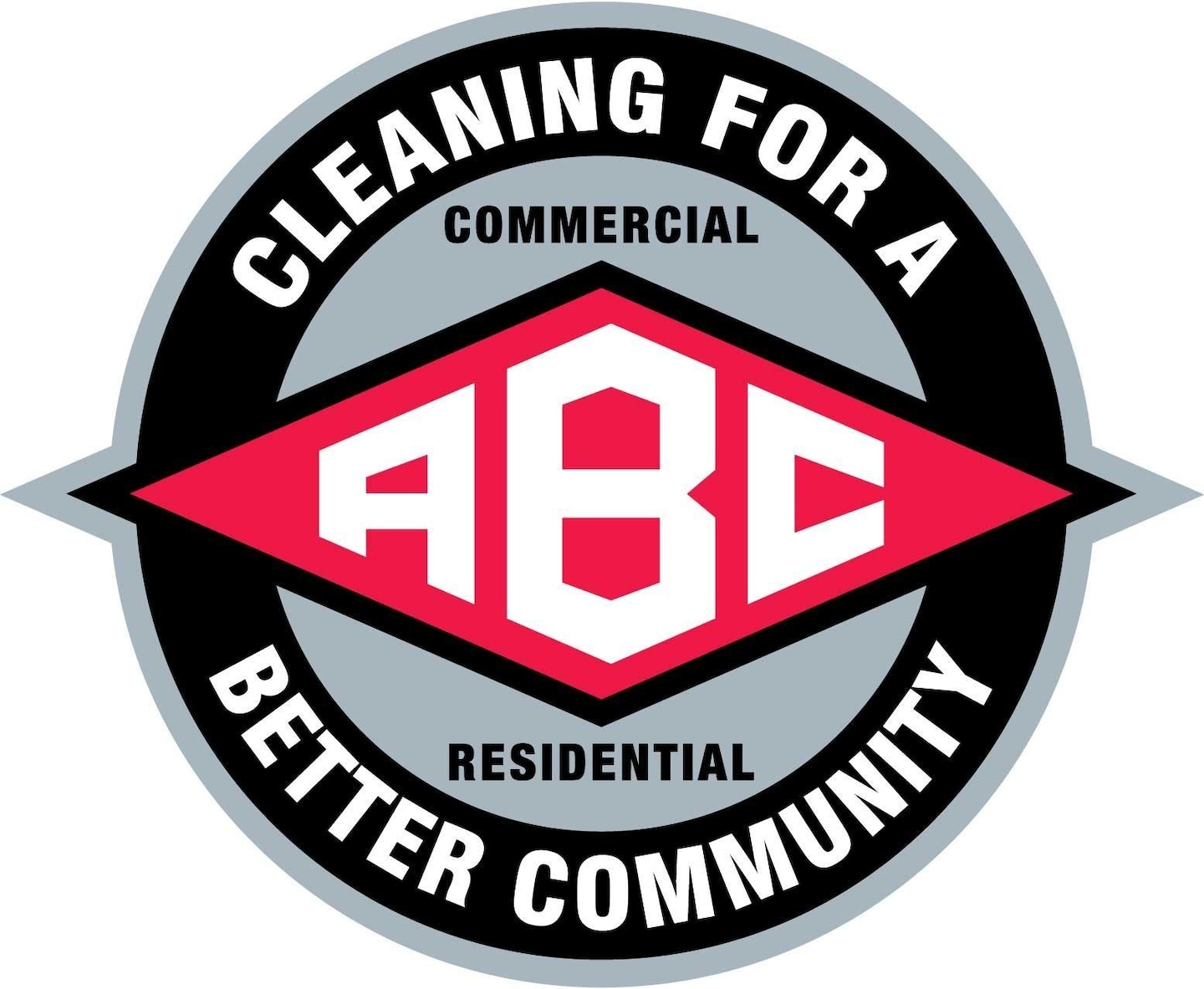 ABC Window Cleaners & Building Maintenance