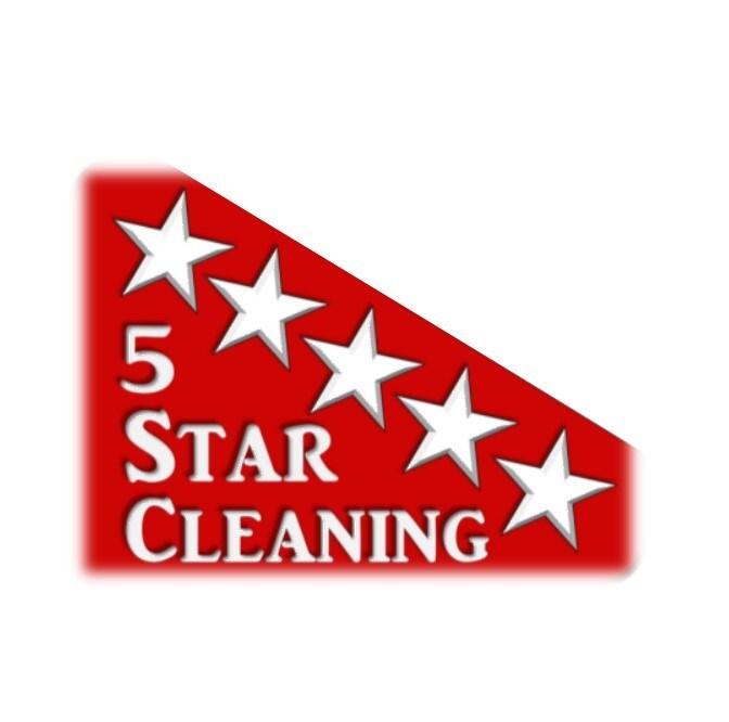 5 Star Cleaning LLC