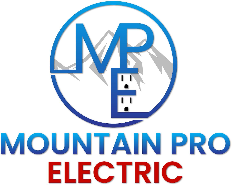 Mountain Pro Electric
