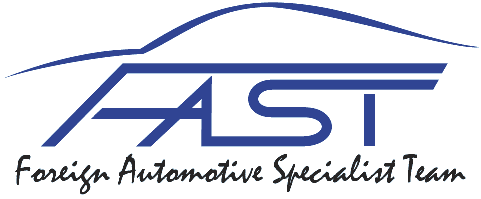 Foreign Automotive Specialists Team