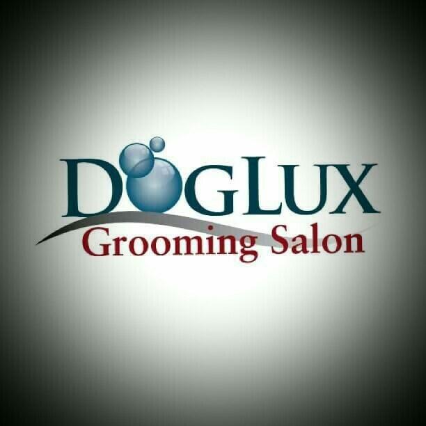 DogLux Grooming Salon