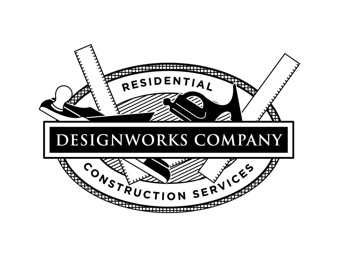 DesignWorks Company