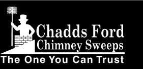 CHADDS FORD CHIMNEY SWEEPS