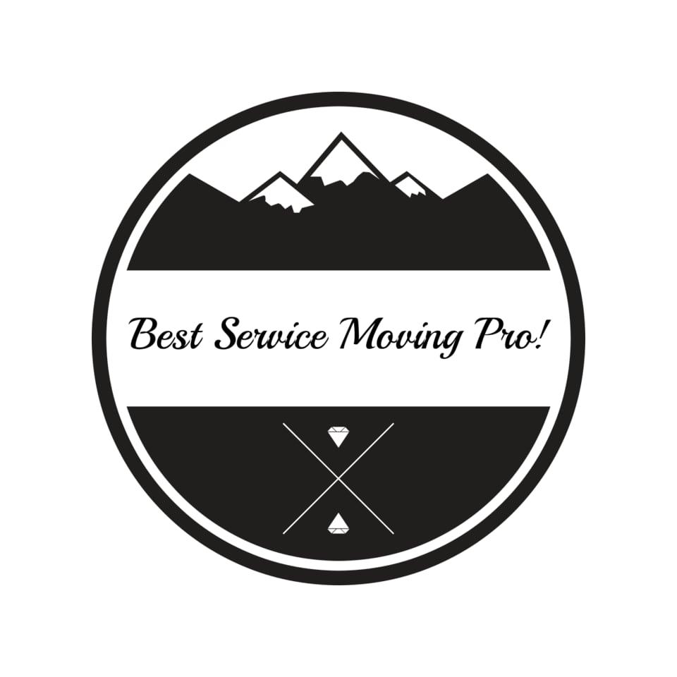 Best Service Moving Pro
