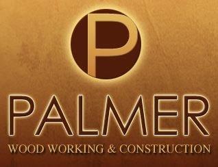 Palmer Woodworking & Construction LLC