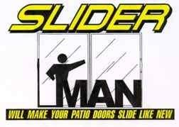 SliderMan