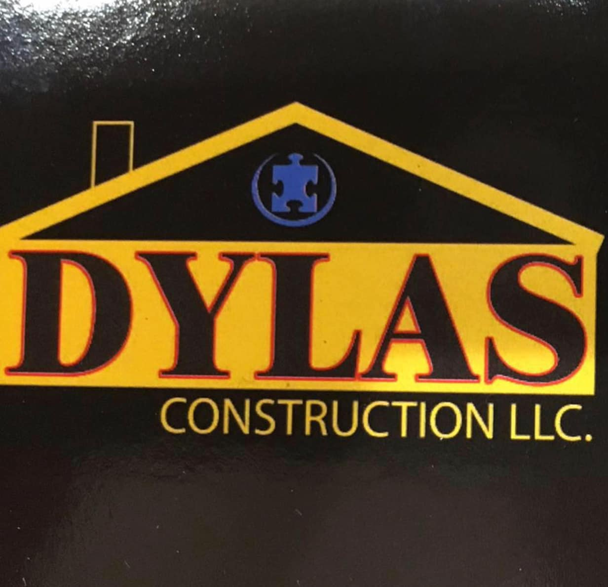 Dylas Construction, LLC
