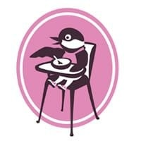Chickadee Family Child Care