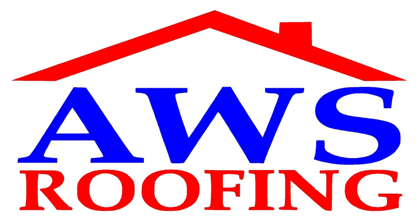 Top 10 Best Roofing Contractors In Panama City Fl Angie S List