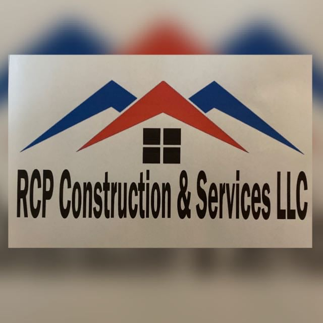 RCP Construction & Services