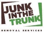 Junk In The Trunk LLC