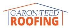 Garon-Teed Roofing