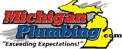 Michigan Plumbing Inc