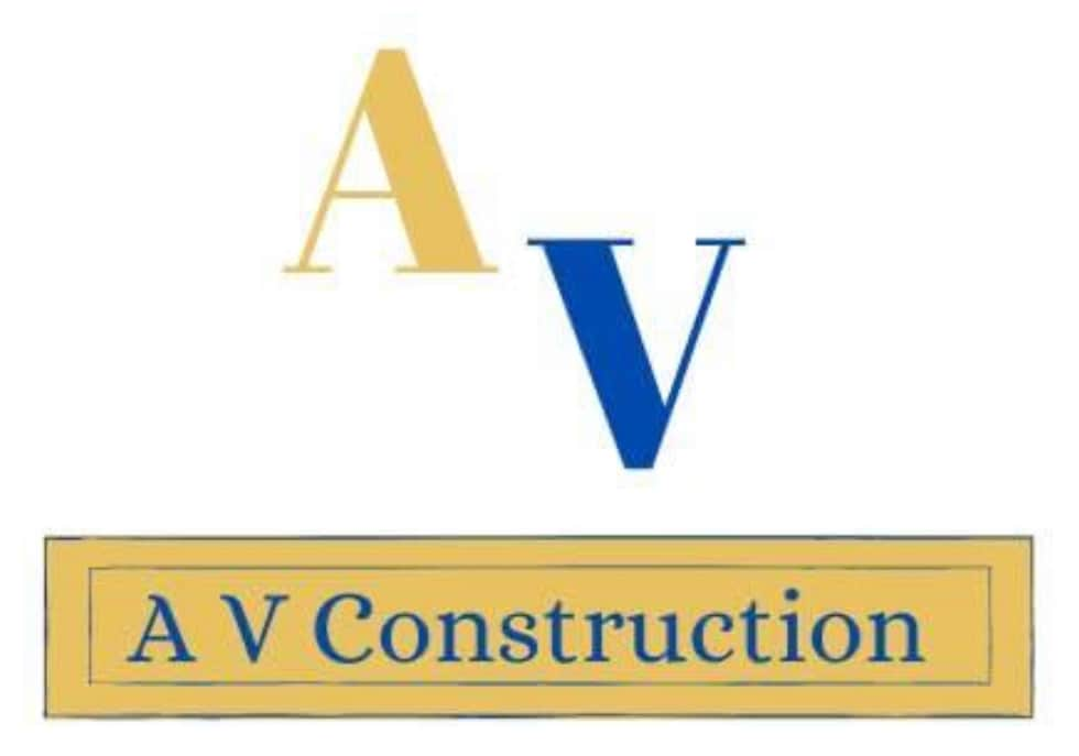 A V Construction LLC