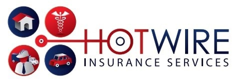 Hotwire Personal and Commercial Insurance Services
